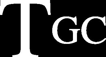 TGC-logo-white