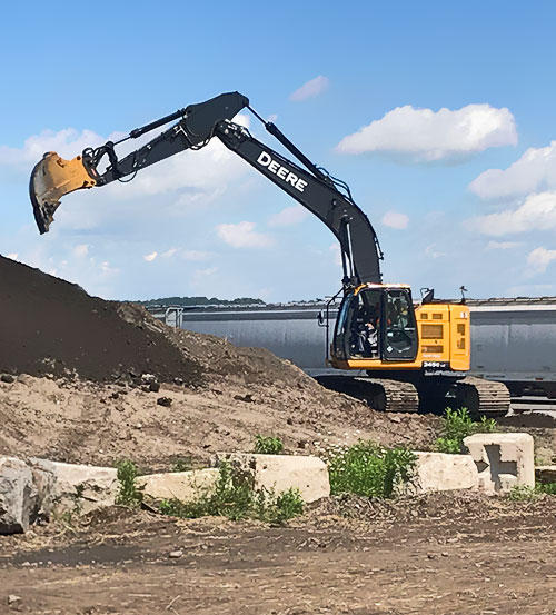 Commercial-Excavation2
