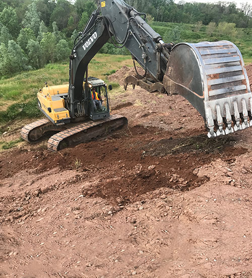 Commercial-Excavation3