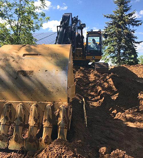 Residential-excavation1
